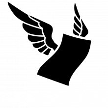 Bandposters